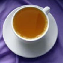 Напиток мандариновый с тархуном