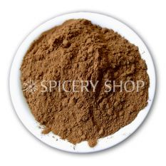 Какао порошок светлый натуральный TM DeZaan