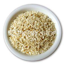Приправа для риса сладкого