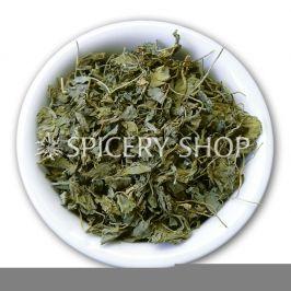 Фенугрек (шамбала, пажитник, метхи, чаман) листья