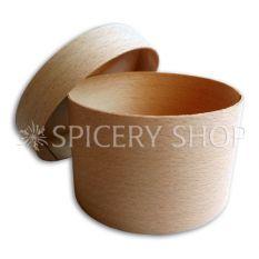 Коробочка из шпона 90 x 60 мм