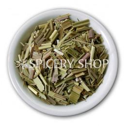 Лемонграсс (лимонная трава) сушеный