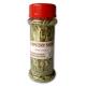 Лемонграсс сушеный | Lemon Grass | лимонная трава | баночка 100 мл