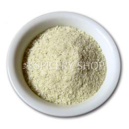 Пряная соль розмариново-чесночная