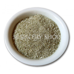 Пряная соль салатная