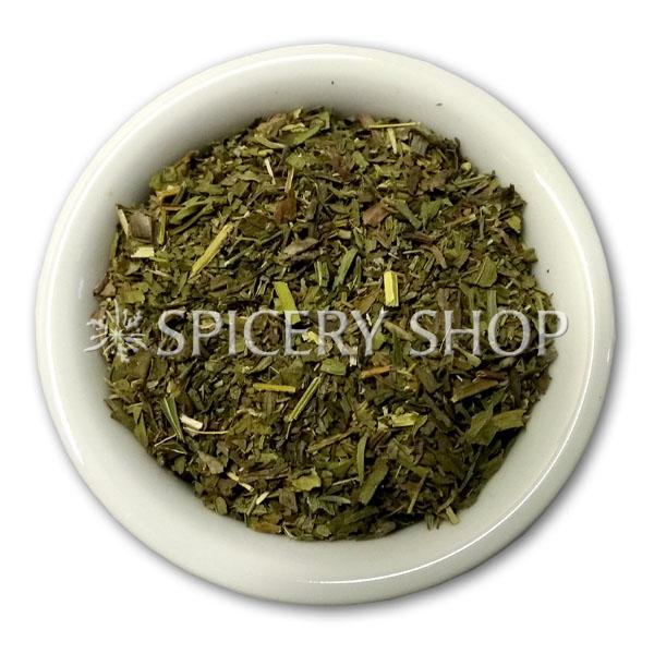 Эстрагон листья | тархун трава сушеный