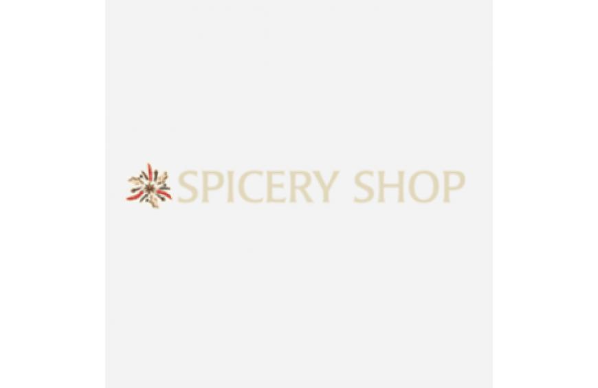 Интернет-магазин специй SPICERY SHOP начал работу!